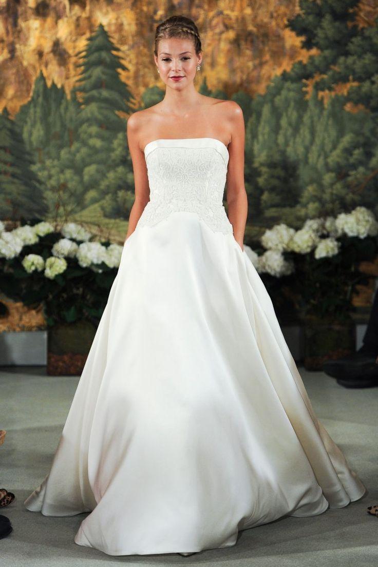 http://www.marieclaire.fr/photo/725576/54/65-robes-de-mariee-de-princesses