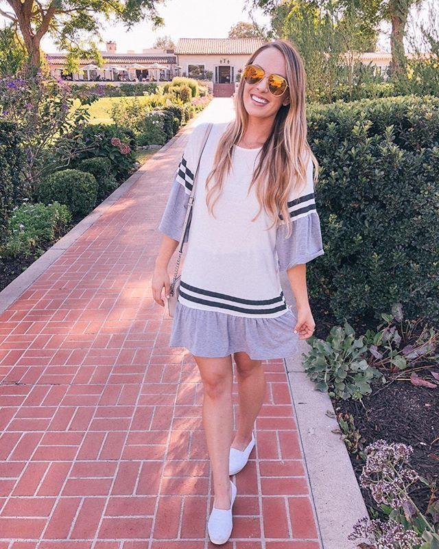 asos style, dress, summer dress, cozy dress, asos dress, casual style picks