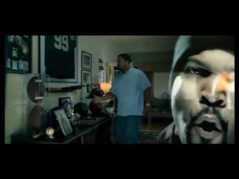 Ice Cube Feat Lil Jon & The Eastside Boyz  -  Roll Call (Official Music ...