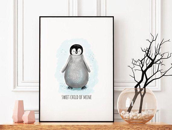 32 pinguin bilder zum ausdrucken  besten bilder von