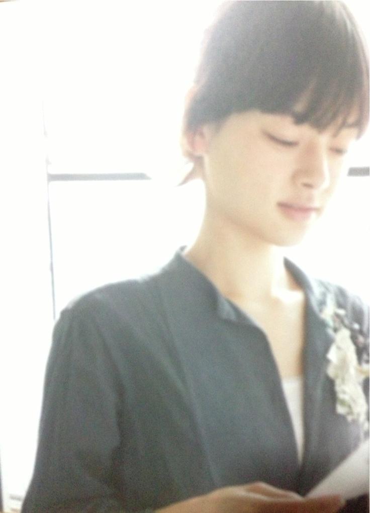 ☆ Mikako ICHIKAWA