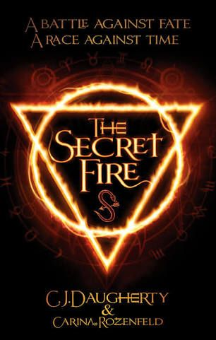 the best the alchemist review ideas the book the secret fire authors c daughtry and carina rozenfeld series the alchemist chronicles standing book 1 pov person b