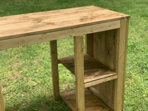 Mini Fridge Table Mini Fridge Bars For Home Farmhouse End Tables