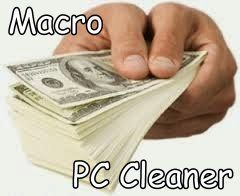 Macro PC Affiliate Program Macro PC #cleaner is a system that helps to #fix your