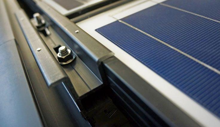 Renewable Energy & Efficiency Technologies | Home Power Magazine