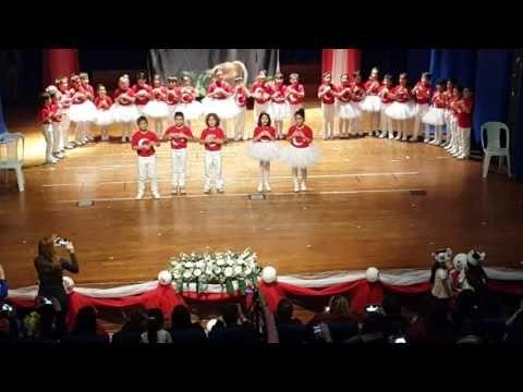 29 ekim gösterisi, Atam huzurla dol sen biz türk genciyiz. – YouTube – Ayse Cankaya