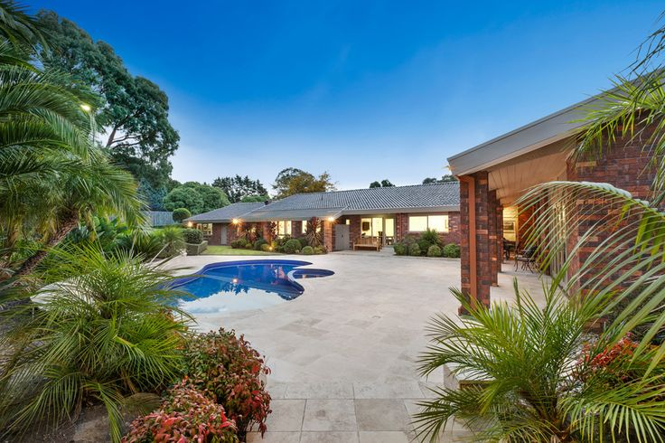 Templestowe - Abercromby's Real Estate