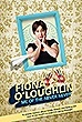 Me of the Never Never: The (chaotic) Life and Times of Fiona O'Loughlin | Fiona O'Loughlin