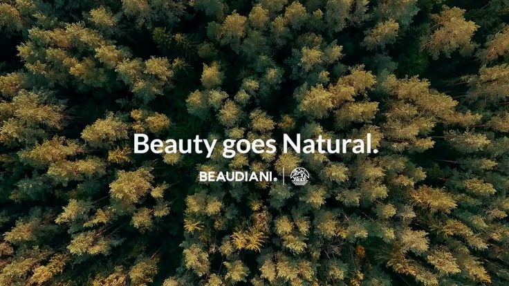 Beaudiani Brand Film