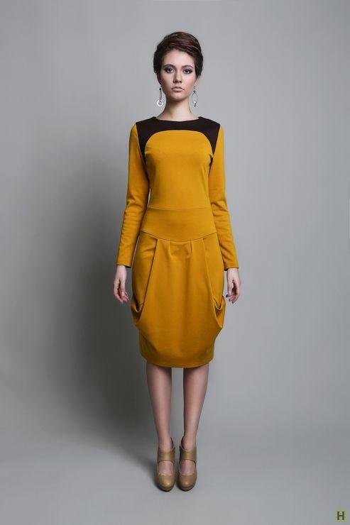 Платья тюльпан купить интернет магазин