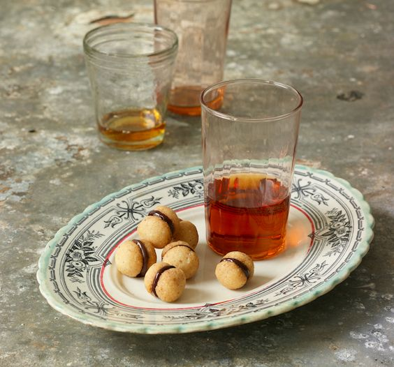 A Beginner's Guide to Italy's After-Dinner Drinks | ITALY Magazine