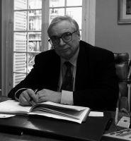 Justice, déontologie, histoire. Entretien avec Henri Leclerc