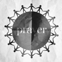 8 creative ways to pray at youth group | Youth Group Activities, Resources for Youth Ministry | Fervr