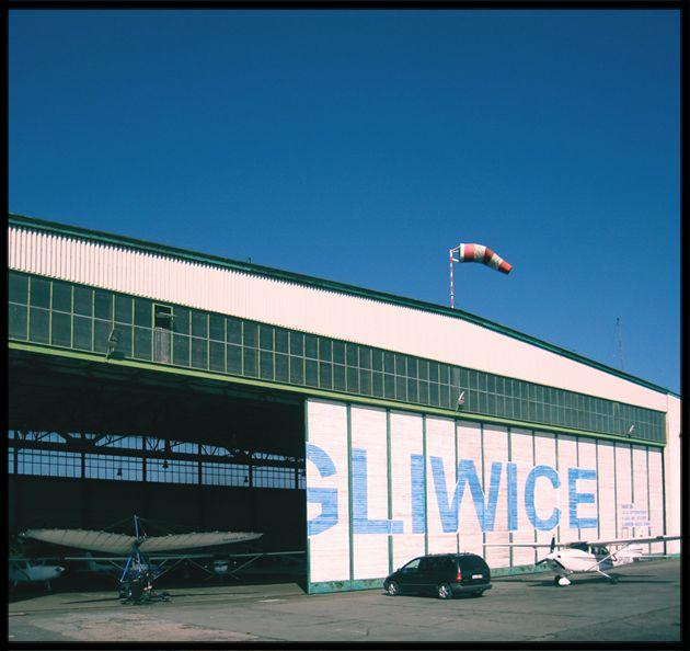 Gliwice