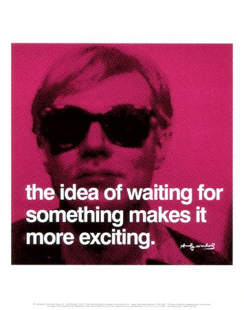 Andy Warhol Stampe su AllPosters.it