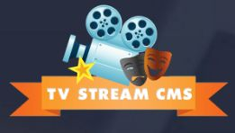 TVStreamCMS Brings Pirate Streaming Site Clones to The Masses  In recent years many pirates have moved from more traditional download sites and tools to streaming portals.  These streaming sites come in all shapes and sizes and there is fierce competition among site owners to grab the most traffic. More traffic means more money after all.  While building a streaming from scratch is quite an operation there are scripts on the market that allow virtually anyone to set up their own streaming…