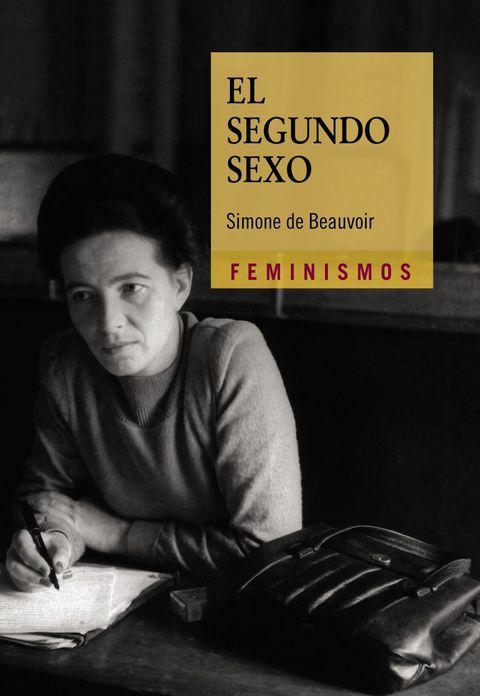 21 libros feministas para tener una biblioteca violeta