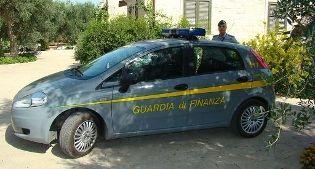 Terremoto la Guardia di Finanza scopre due false raccolte fondi - Rai News