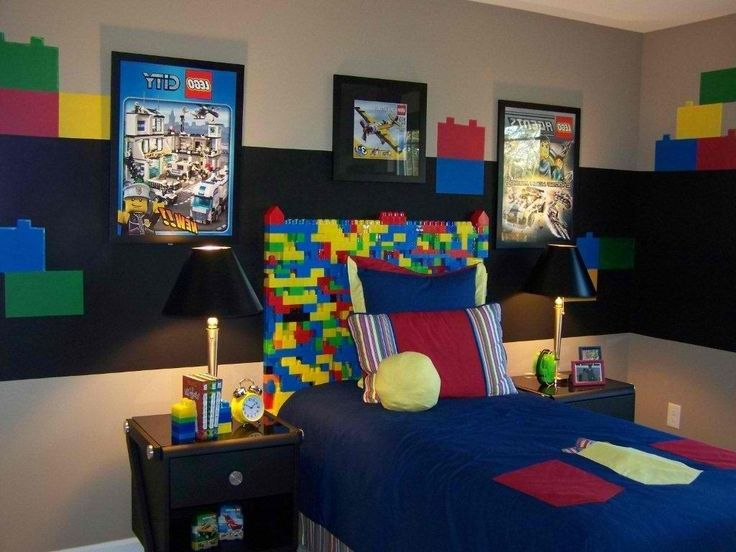 221 best Kids** PlayRooms & BedRooms images on Pinterest   Child ...