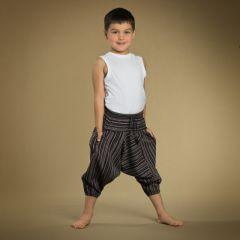 Thao - Oblečení