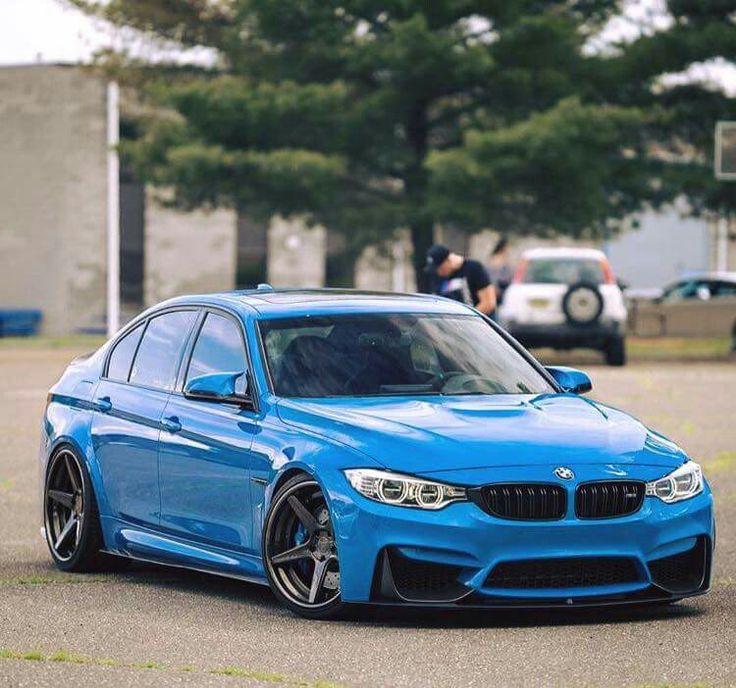 BMW F80 M3 blue http://egardeningtools.com/product-category/gardening-tools/manual-weeders/