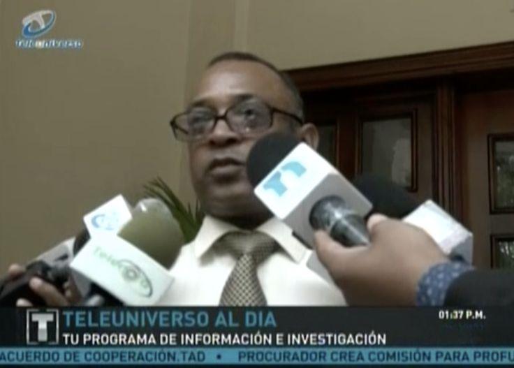 Que Contradictorio! El Abogado De El Asesino Marlon Dice Que El Joven Es Inocente Aunque Fiscal Ya Dijo Que Se Declaró Culpable