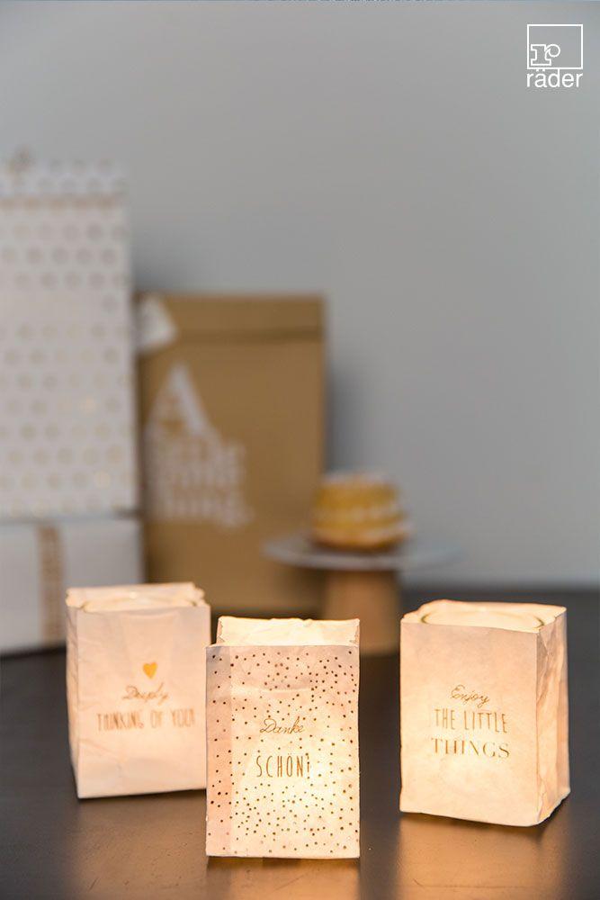 13 besten teelichter selber machen bilder auf pinterest. Black Bedroom Furniture Sets. Home Design Ideas
