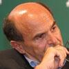 Bersani vittorioso: le primarie le ho volute testardamente