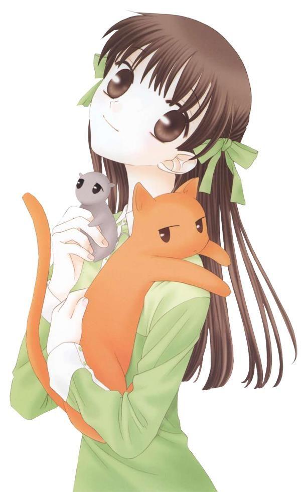 128 Best Images About Manga Art On Pinterest