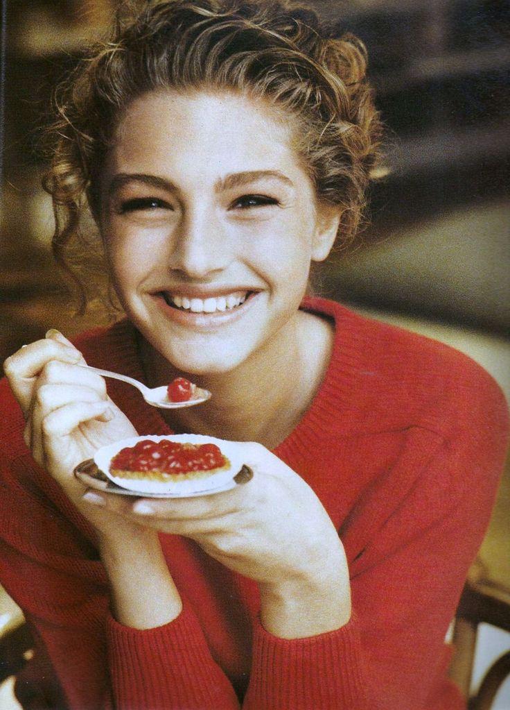 445 best images about pamela hanson on pinterest niki - Femme pulpeuse image ...