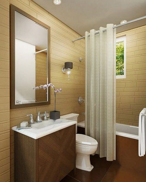 20 best small bathroom ideas images on pinterest small bathrooms small bathroom and small Small bathroom design help