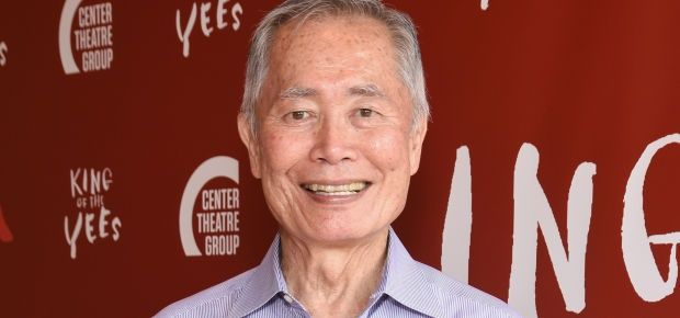 Star Trek icon George Takei accused of sexual assault by former model  ||  The latest sexual assault allegation in Hollywood has been made against Star Trek icon George Takei. http://www.channel24.co.za/TV/News/star-trek-icon-george-takei-accused-of-sexual-assault-by-former-model-20171111?utm_campaign=crowdfire&utm_content=crowdfire&utm_medium=social&utm_source=pinterest