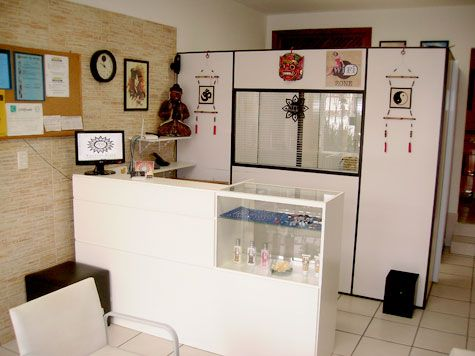 ideias para decorar estudio de tattoo pesquisa google studio tatoo pinterest tatoo