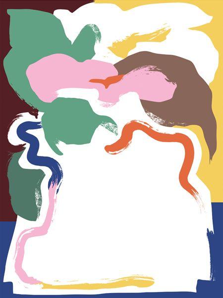 jordy_van_den_nieuwendijk_2013_44_atelier_des_jeunes_1.jpg (450×600)