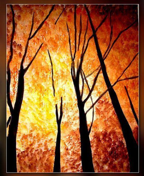Easy Watercolor Paintings | Easy Watercolor Paintings | 50 Beautiful Watercolor Paintings ...