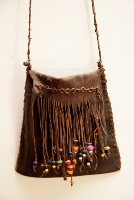 .: Festivals Bags, Fringes Obsession, Fringes Bags, Ethnic Bags, Leather Fringes, Handbags Clutches, Handbags Style, Simple Pur, Schools Bus
