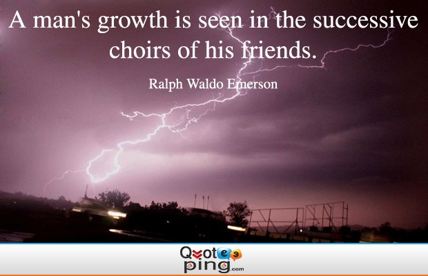 http://www.quoteping.com/Picture%20Quotes/Friendship/