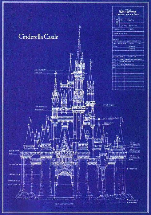 34 best Disney Maps, Blueprints \ Ride Layouts images on Pinterest - new park blueprint maker
