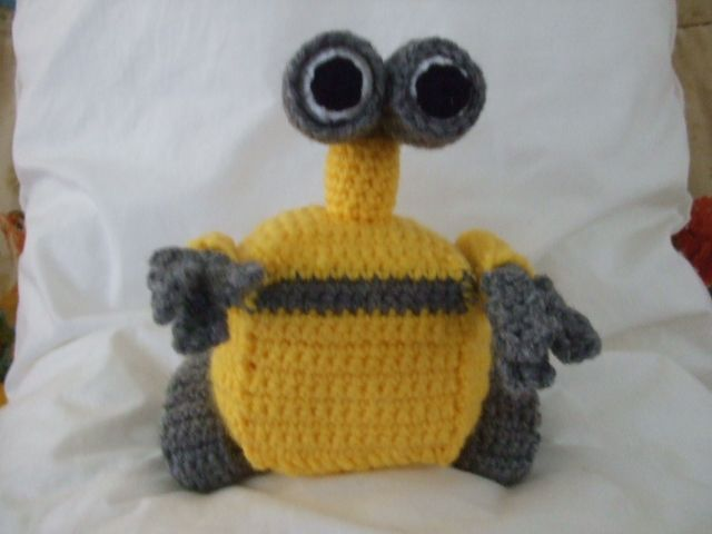 Free Naruto Amigurumi Pattern : 102 best free tv & movie crochet patterns images on pinterest