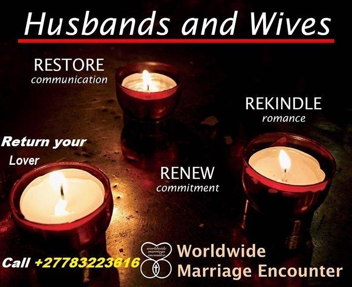 World's No.1 Lost love Spells caster and Traditional Healer  27783223616 {Solving Love and Human Problems}Home cleansing, Customer Attraction, Court cases of all kinds, Success of Any kind, Lost love, spell caster, in South Africa, Cape Town, Durban, Johannesburg, Pretoria, Limpopo, Mpumalanga, Soweto, Free state, Kuruman, Western Cape, Northern Cape, love spells in Alexandra, love spells in Bryanston, love spells in Constantia Kloof, love spells in Diepkloof, love spells in Diepsloot, love…