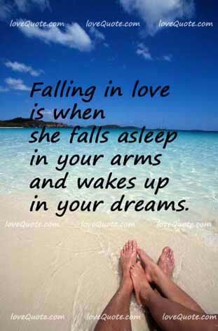 falling in love...let me help you plan this trip- a cruise or all inclusive resort message me