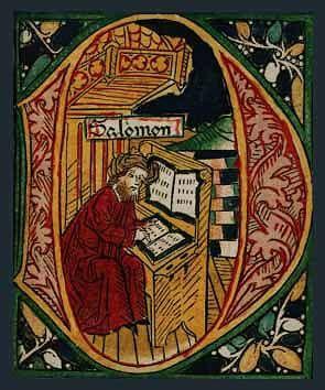 biblioteka jagiellońska manuskrypty średniowieczne - Szukaj w Google