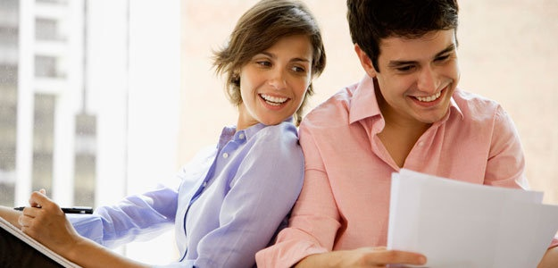 Seven simple ways to cut mortgage costs: Mortgage Rate, Mortgage Cost, Cut Mortgage, Photo