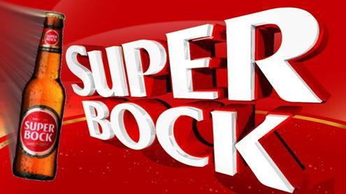 O Pack Económico da Super Bock de 20 unidades de 25 cl está com promoções ou descontos em mais do que uma superfície comercial e vamos assim analisar o mesmo.