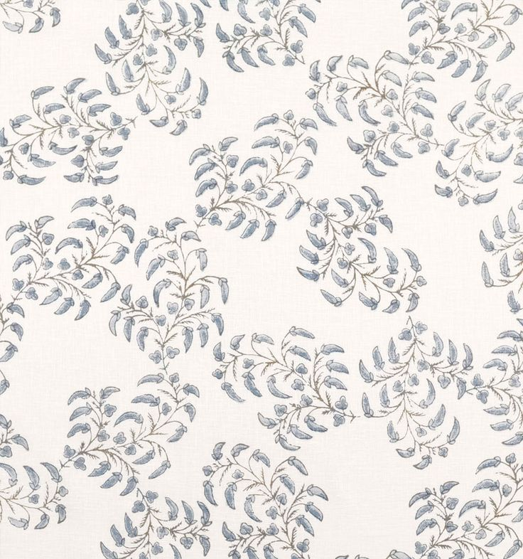 225 best Trim, Fabric and Wallpaper images on Pinterest ...