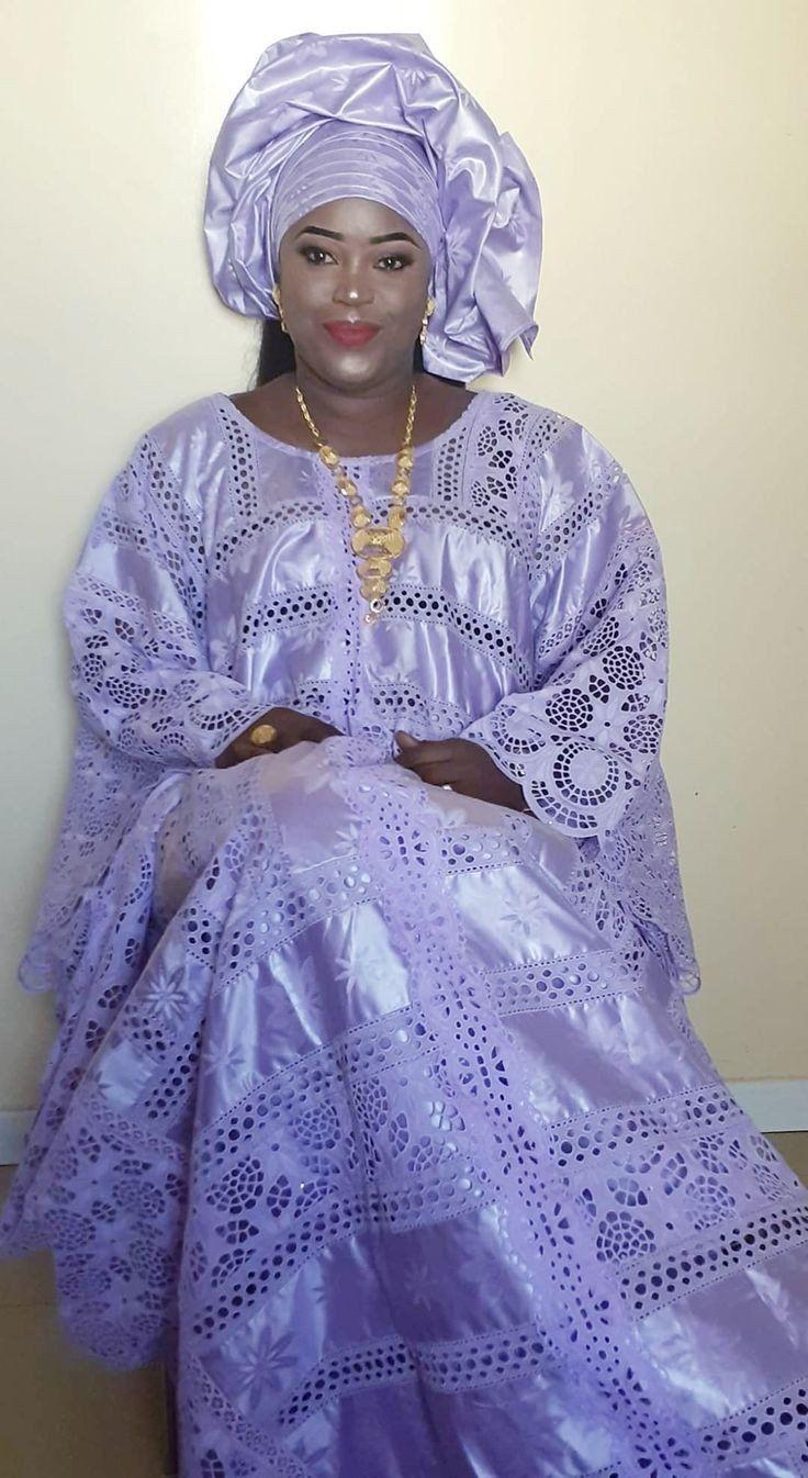 Bazin richebazin outfitbazinbazin riche dressbazin brocadebazin getznerbazin dressafrican clothing womenafrican fabric
