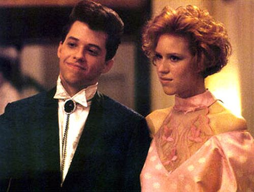 76 Famous Couples: Celebrities, Movies, TV Photos!