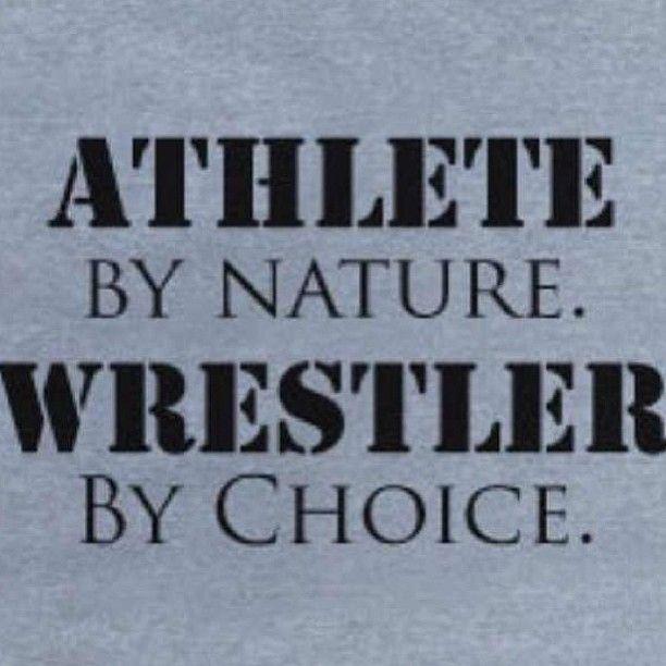 #wrestling #113 #athlete via jakeoberg