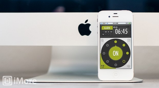 Timegg #app for #iPhone