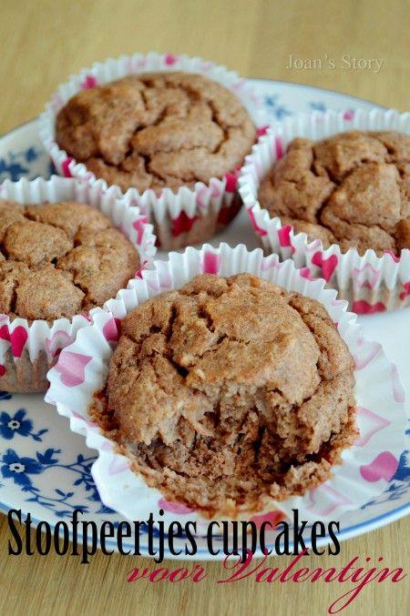 1000+ images about taarten en cupcakes on Pinterest | Mascarpone, Tes ...